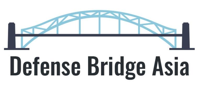 Defense Bridge Asia Logo